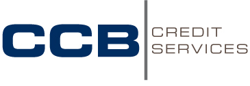 With over eight decades of experience, CCB Credit Services is a leader in the Accounts Receivable Management Industry.