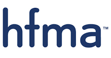 HFMA – Healthcare Financial Management Association