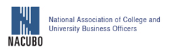 N.A.C.U.B.O. – National Association of College and University Business Officers