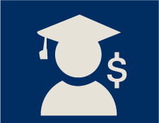 In your city or throughout the country, CCB Credit Services, Inc. can assist your institution with student accounts receivable recoveries. Call 800-252-1772.